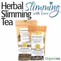 herbal sloimming lehed slimming honey lemon