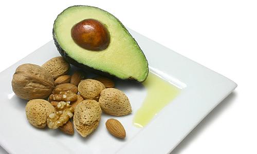 5 toiduained poletavad rasva