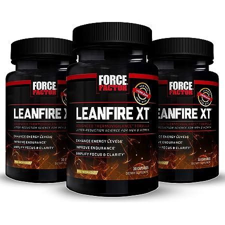leanfire fat burner slimming massaaz jb