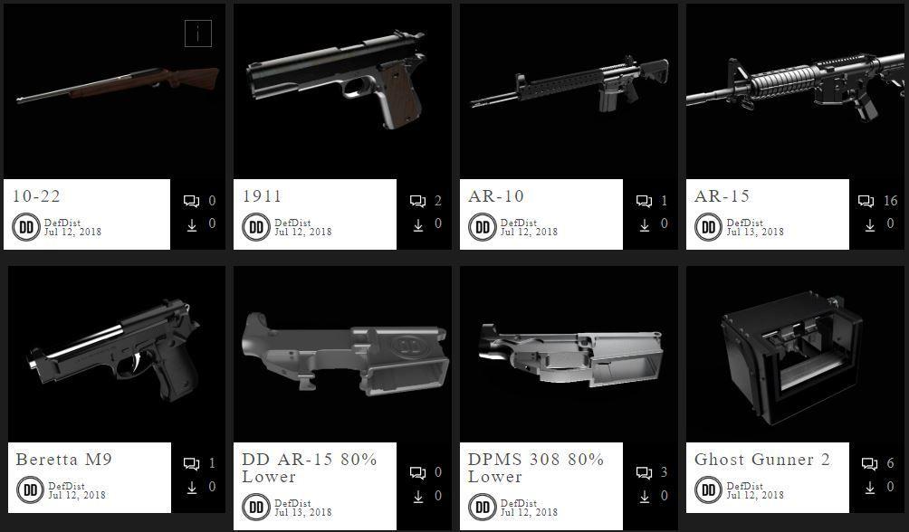 parim viis relvade ja olgade ohutamiseks
