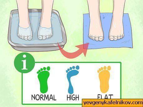 kuidas libiseda jalad 2 paeva jooksul toitlustus kaalulangus