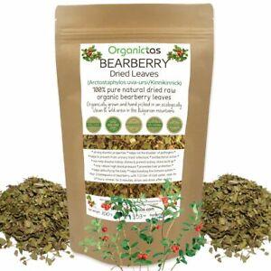 herbal sloimming lehed t rahvas rasvakahjumi toitumine