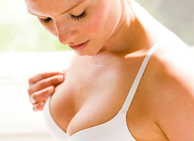 kiire kaalulangus 12 nadala jooksul parim viis rasva poletamiseks lihastesse