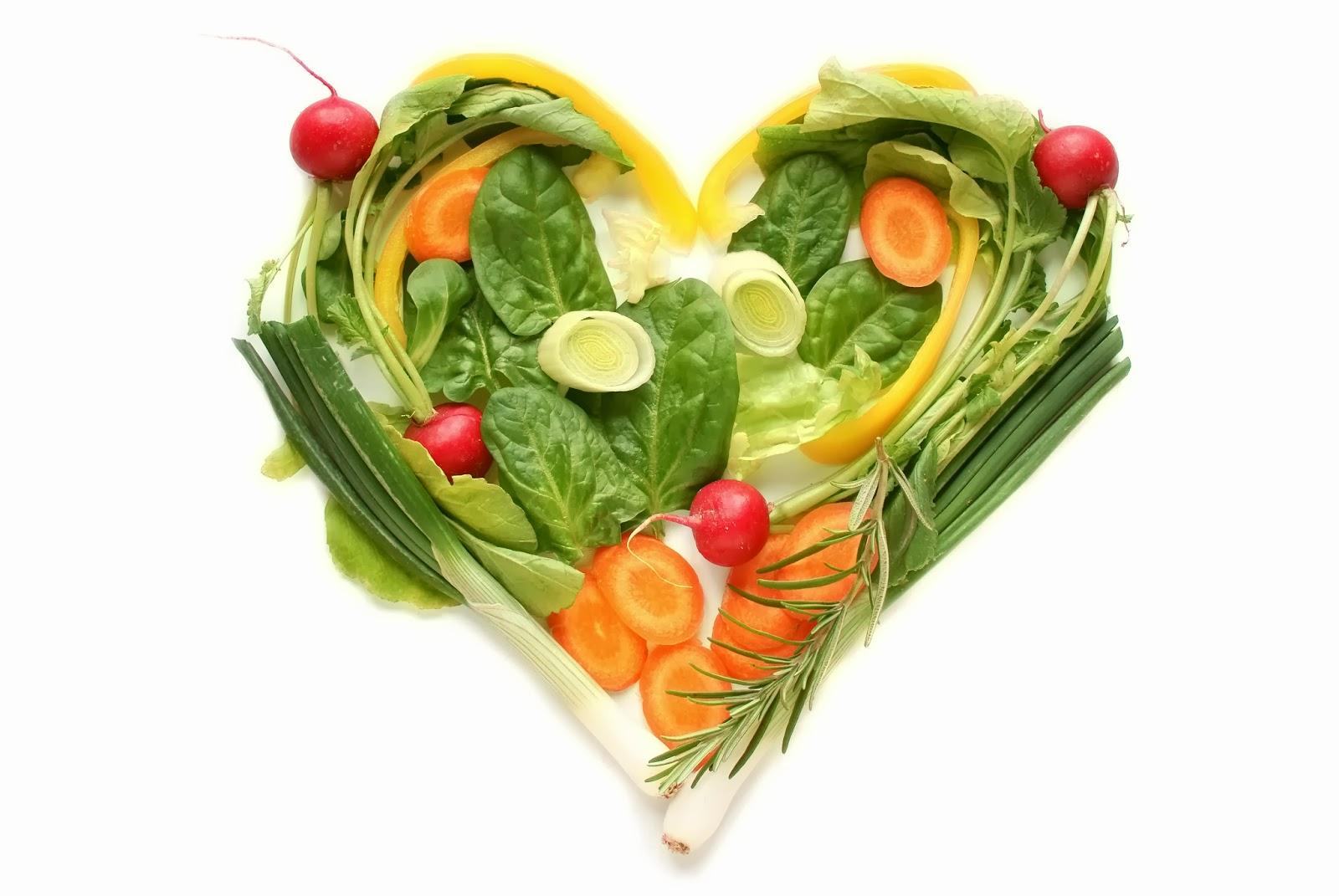 toiduained mis poletavad rasva lihtsat