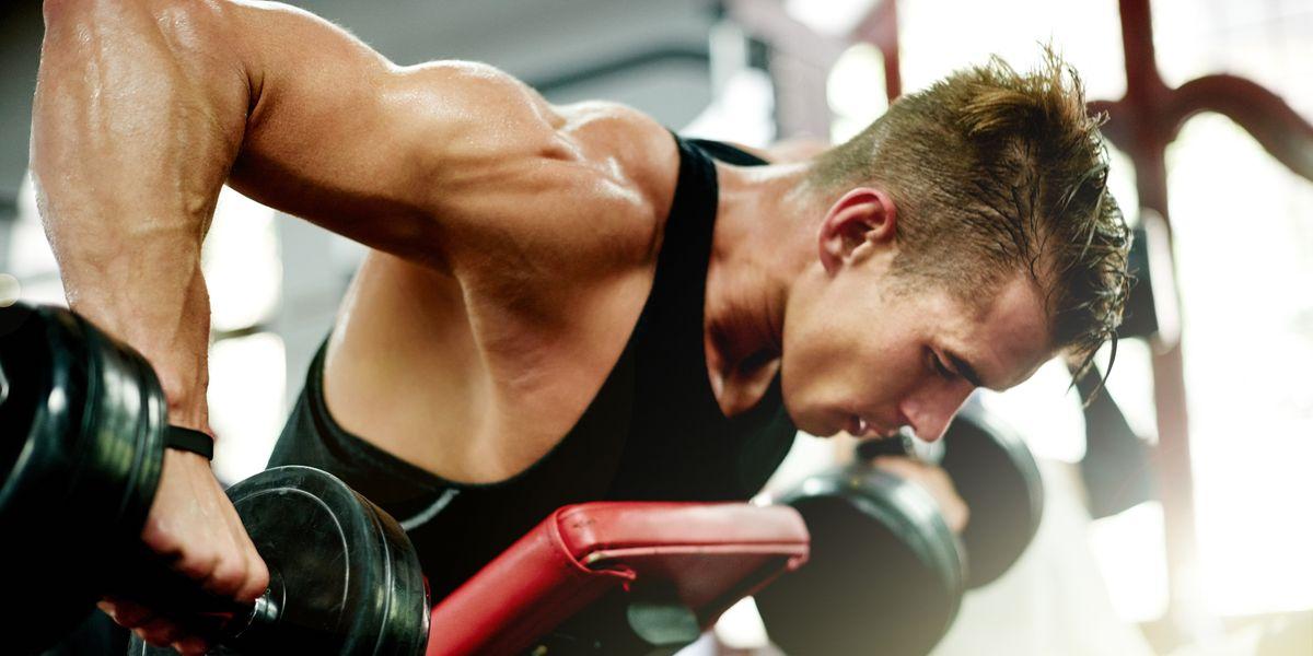 burn fat build muscle kaalulangus louisvillei piirkond