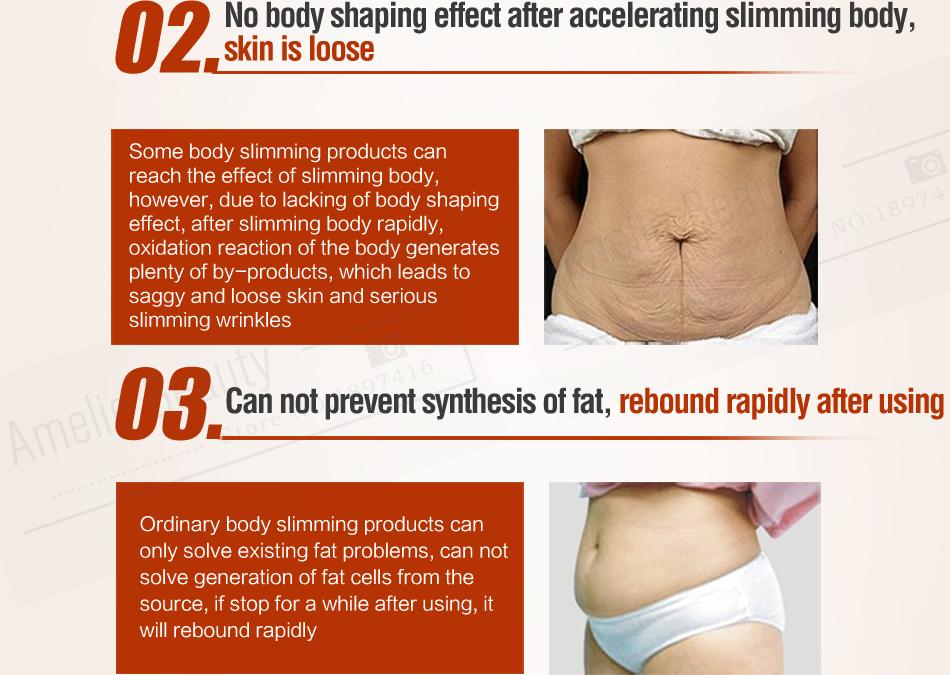 slimming tossud top 5 parima kaalulanguse nouandeid