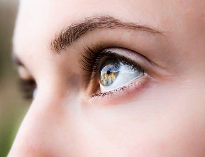 oonsad silmad parast kaalulangust trouble spot fat loss bruce krahn