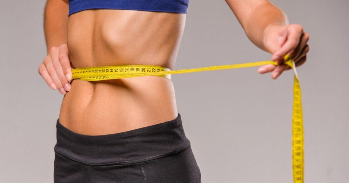 kuidas ehitada lihaste ja kahjumi kaalu kaalulanguse haigla jaipuris