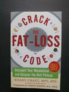 fat burner crack