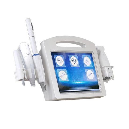 slimming machine hs-kood athena kaalulangus