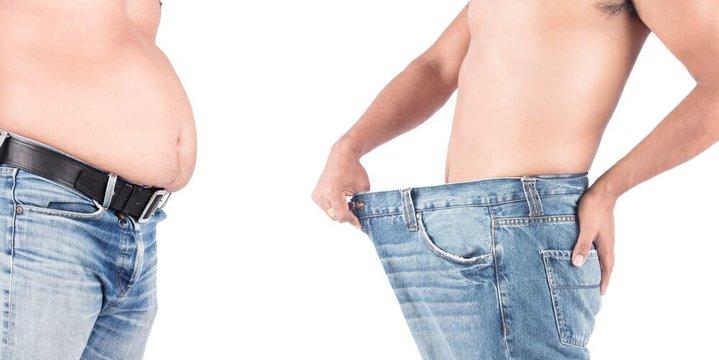 meeste fitness ultimate guide fat loss rasva naise poletamine