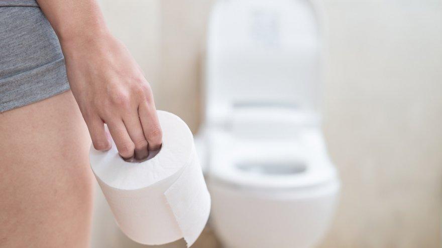 kaalukaotus tihti urineerimine