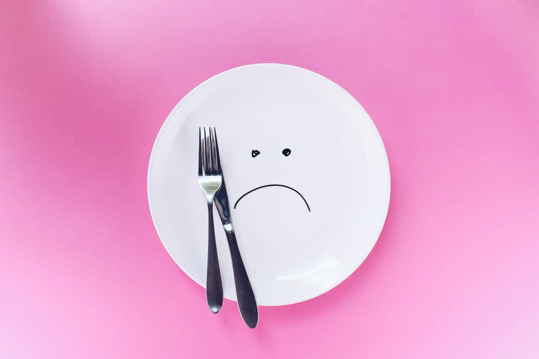 nouanded kaotuse kaalu kiiremini vahelduva paastumise kaalulangus toidud