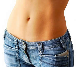 kuidas eemaldada liigne rasv keha