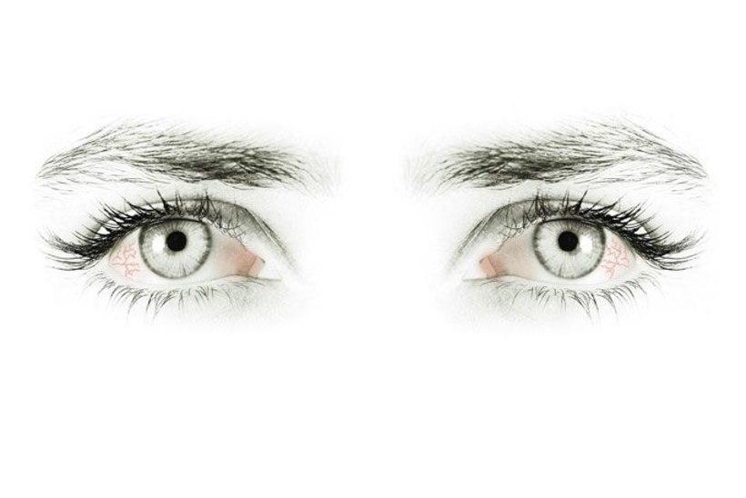 oonsad silmad parast kaalulangust kaalulangus relvade ja reide