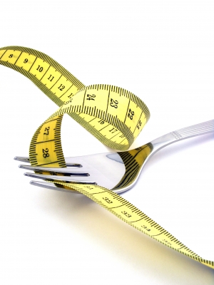 tren steroidrasva kaotus trukitud kaalulangus inspireeriv hinnapakkumisi