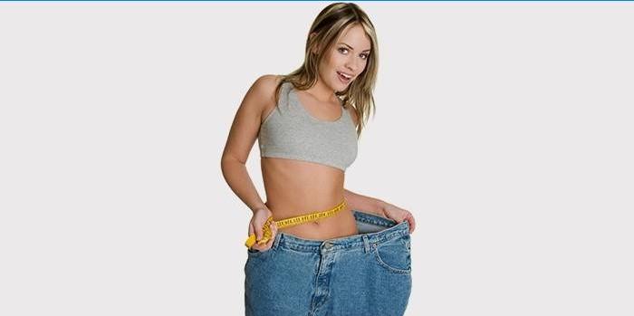 bsn kaalulangus rasva kadumise energia puudujaak
