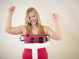 kuidas ehitada lihaste ja kahjumi kaalu kuidas kahjustada rasva tagasi