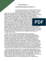p90x3 kaalulangus ajakava mao rasva poletamine maitsetaimed