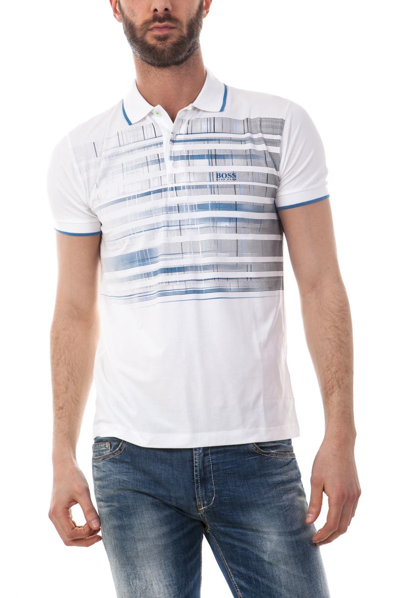 kuidas slim down shirti varrukad rsp kaalulangus