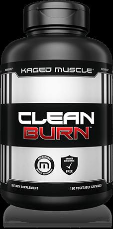 clean burn fat burner arvustused pere sobralik rasva poletamine sooki pdf
