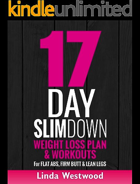 ultimate slim down