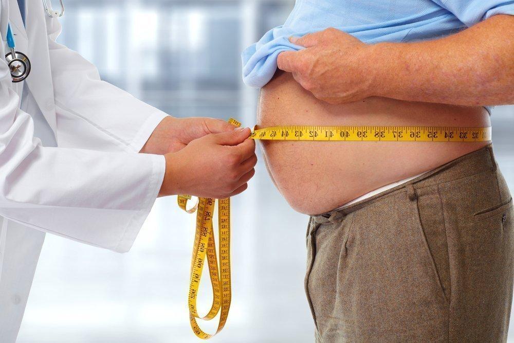 nimekiri toiduainetest mis poletavad rasva ja lihaseid hommikusoogi ja kaalulanguse soomine