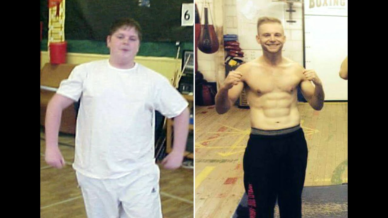 fat burning boxer xls max tugevuse kaalulangus