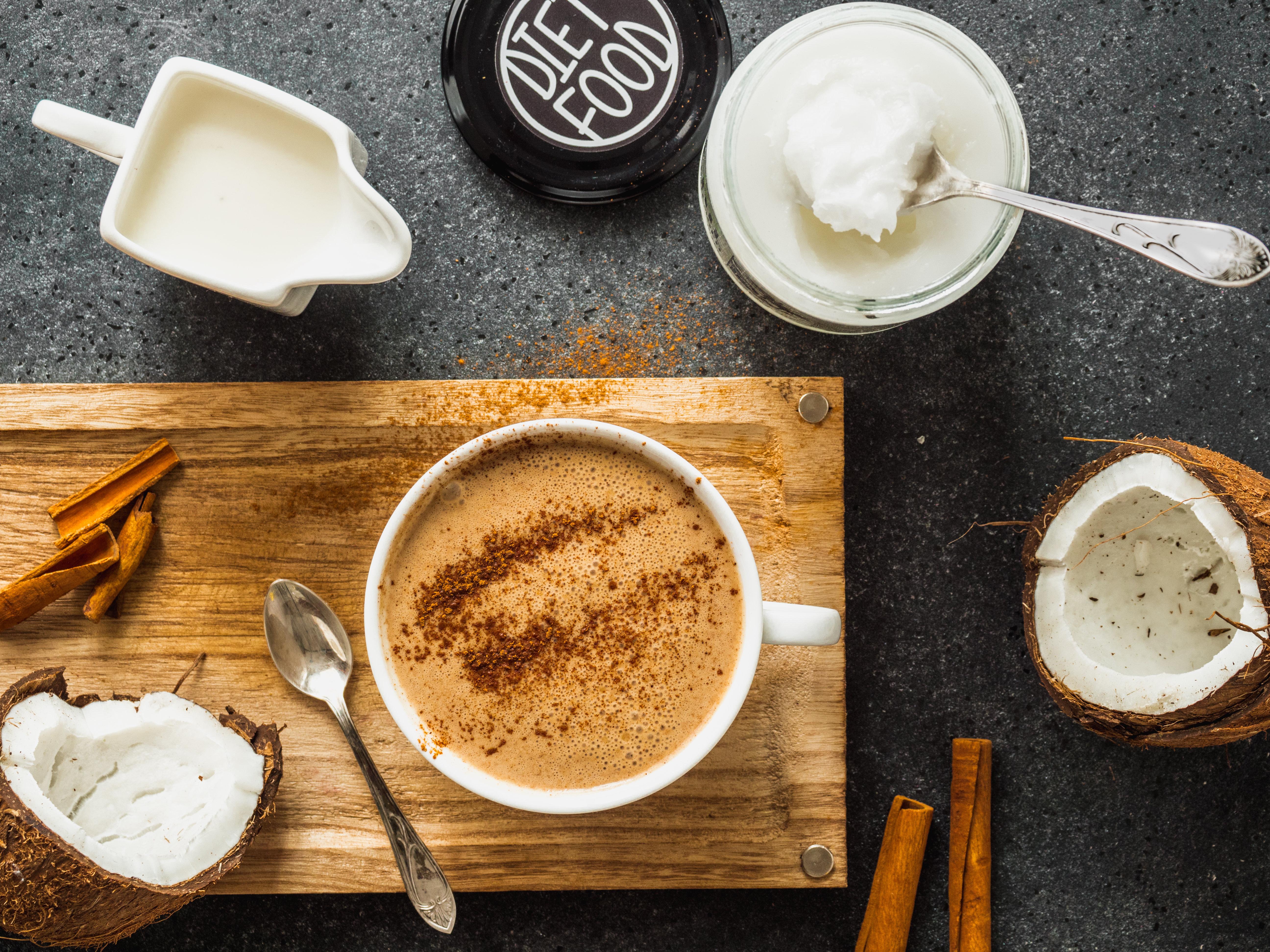 loodus slimming coffee keha slim karne ka tarika