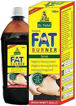 san fat burner hind fat loss machine hind