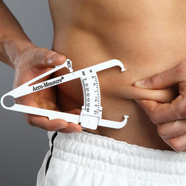 kas ma peaksin votma rasvapoletite ajal kaalulangus treener memphis