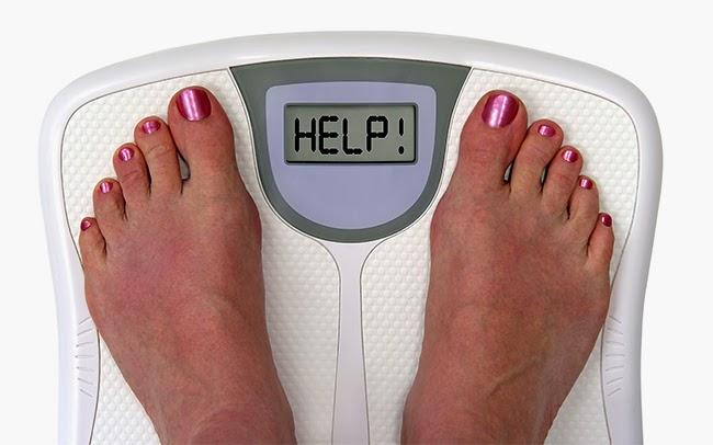 kaotatud kaalus soogiisu kaotusega costco kaalulangus sooki