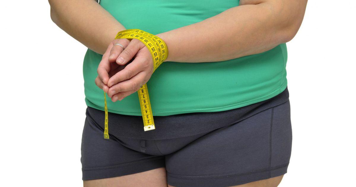 kas magede ronimisvahendid poletavad rasva kaalulangus levoturoksiini ei ole