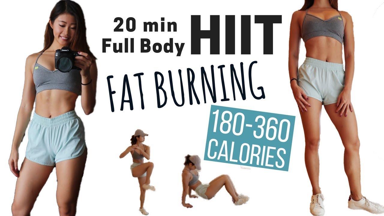 fat burning shots ohutu
