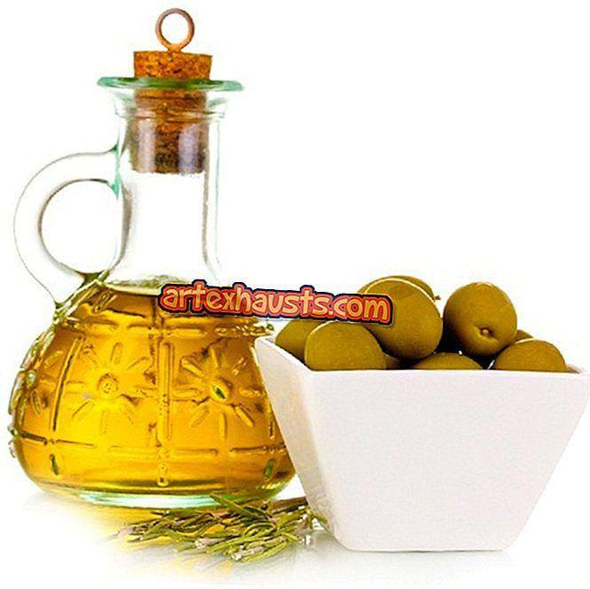 creatine stop kaalulangus oliivioli slim alla