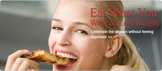 holiday fat loss tips rasva kaotuse plaaster