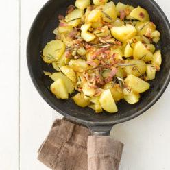 sleimming magusa kartuli retseptid poletage rasva kui magate loomulikult