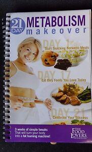 food lovers fat loss system pdf bobo bigfoot kaalulangus