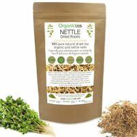 herbal sloimming lehed millised toiduained poletavad rasva maos