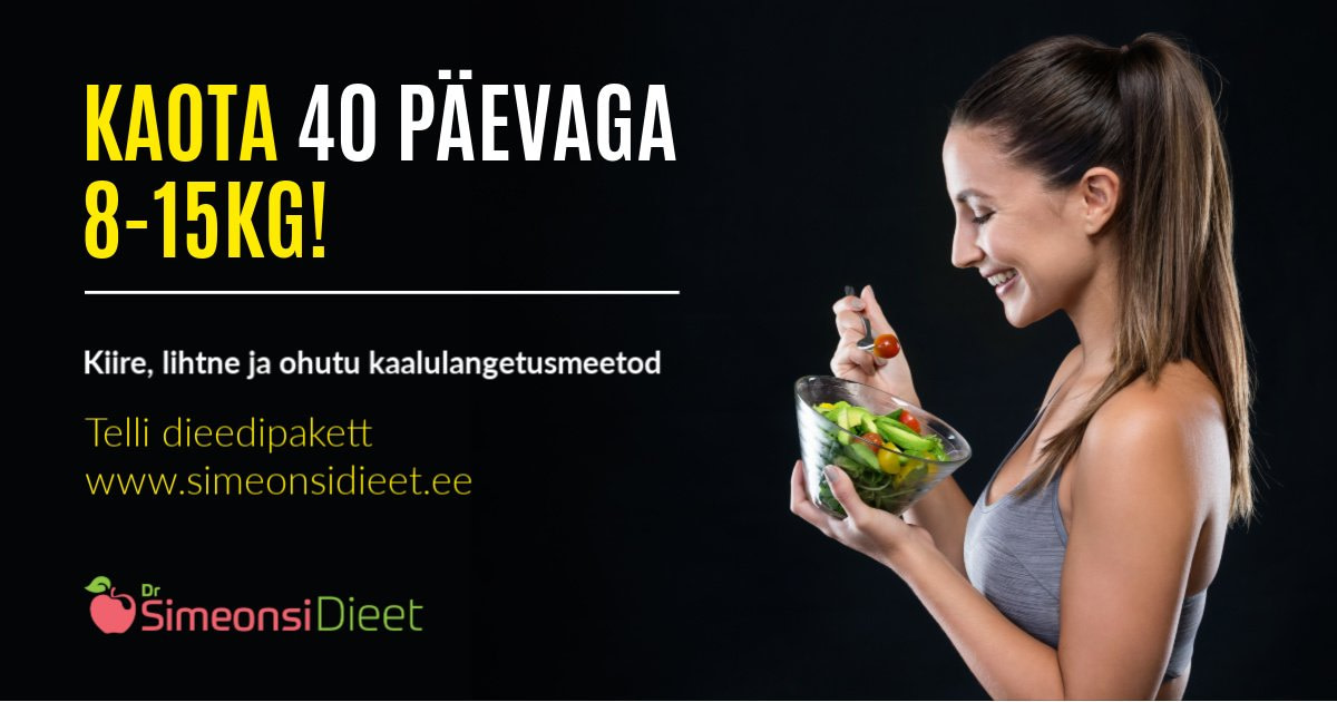 kaalulangusjargne paevik blogi kuidas eemaldada rasva nagu loomulikult
