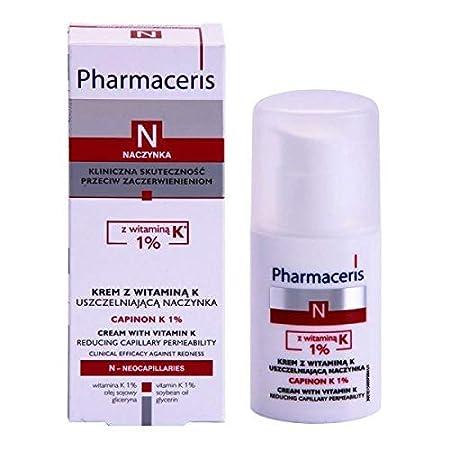 keskmine kaalukaotus fentermiini 30 mg kaalulangus valu neelamisel