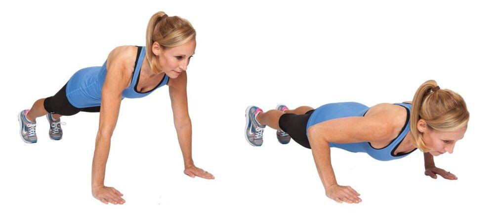 keto kaalulanguslihas body slim fix nip + fab