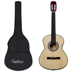 kitarri kaela salendav