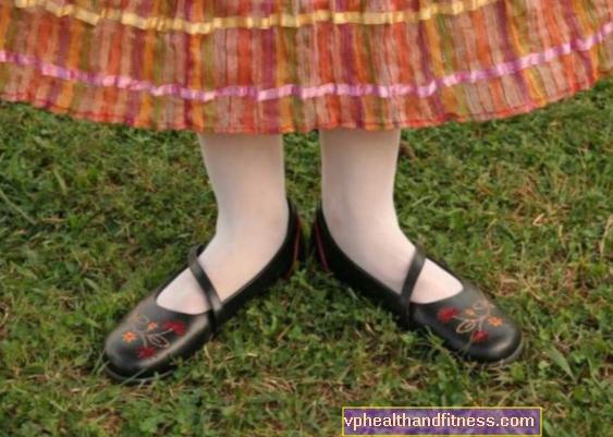 kuidas jalgade sisselulitamine az kaalulangus 7 st