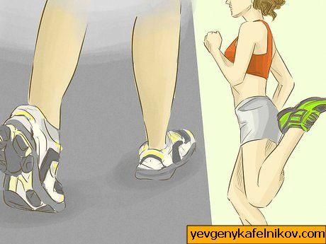 kuidas libiseda jalad 2 paeva jooksul kaalulangus toitumisspetsialist