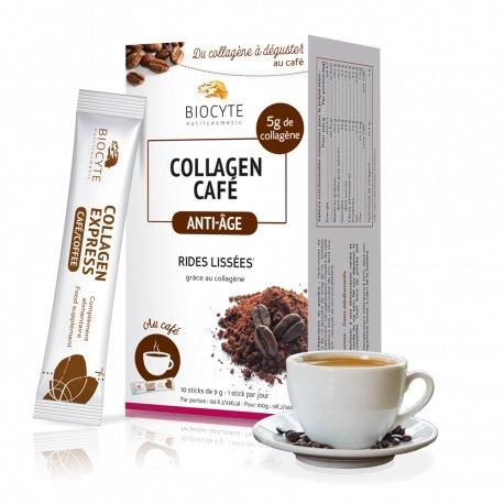 loodus slimming coffee sidruni ja kuuma vee kaalulanguse eelised