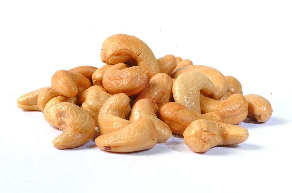 pine pahklid poletavad rasva