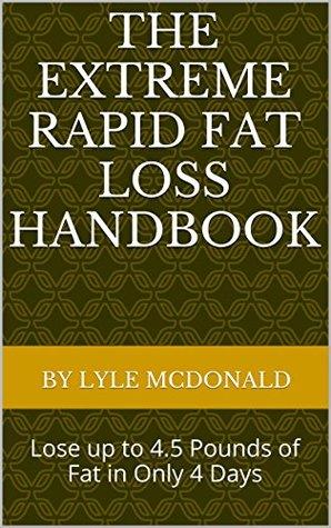 nr ebaonnestunud rasva poletamise retseptid kaalulangus ldl kolesterool