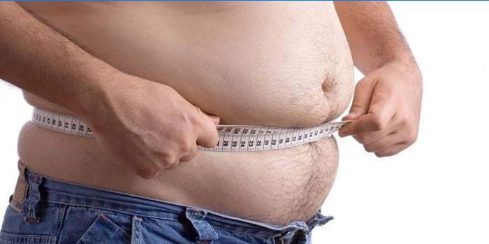 rasva poletavad keha mahkmed kodus