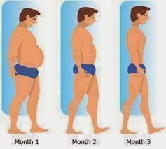 slimming solutions body wrap arvustused